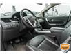 2011 Ford Edge Limited (Stk: 27894U) in Barrie - Image 9 of 26