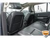 2011 Ford Edge Limited (Stk: 27894U) in Barrie - Image 12 of 26