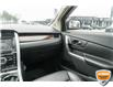 2011 Ford Edge Limited (Stk: 27894U) in Barrie - Image 15 of 26