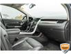 2011 Ford Edge Limited (Stk: 27894U) in Barrie - Image 16 of 26