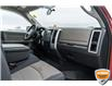 2010 Dodge Ram 1500 ST (Stk: 34092BU) in Barrie - Image 9 of 18