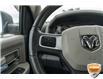 2010 Dodge Ram 1500 ST (Stk: 34092BU) in Barrie - Image 12 of 18