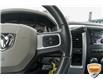 2010 Dodge Ram 1500 ST (Stk: 34092BU) in Barrie - Image 13 of 18