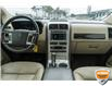 2010 Lincoln MKX Base (Stk: 34871BU) in Barrie - Image 10 of 24