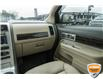 2010 Lincoln MKX Base (Stk: 34871BU) in Barrie - Image 12 of 24