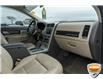 2010 Lincoln MKX Base (Stk: 34871BU) in Barrie - Image 13 of 24