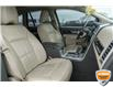 2010 Lincoln MKX Base (Stk: 34871BU) in Barrie - Image 14 of 24