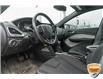 2014 Dodge Dart SXT (Stk: 34969AUXZ) in Barrie - Image 7 of 21