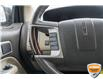 2010 Lincoln MKX Base (Stk: 34871BU) in Barrie - Image 17 of 24