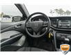 2014 Dodge Dart SXT (Stk: 34969AUXZ) in Barrie - Image 10 of 21