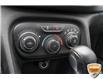 2014 Dodge Dart SXT (Stk: 34969AUXZ) in Barrie - Image 18 of 21