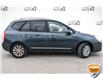 2012 Kia Rondo EX (Stk: 27869U) in Barrie - Image 4 of 23