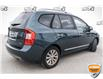 2012 Kia Rondo EX (Stk: 27869U) in Barrie - Image 5 of 23