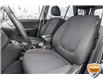 2012 Kia Rondo EX (Stk: 27869U) in Barrie - Image 8 of 23
