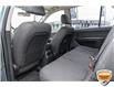 2012 Kia Rondo EX (Stk: 27869U) in Barrie - Image 9 of 23