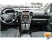2012 Kia Rondo EX (Stk: 27869U) in Barrie - Image 10 of 23