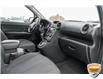 2012 Kia Rondo EX (Stk: 27869U) in Barrie - Image 13 of 23