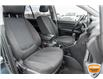 2012 Kia Rondo EX (Stk: 27869U) in Barrie - Image 14 of 23
