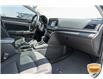 2017 Hyundai Elantra L White