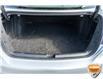 2014 Volkswagen Jetta 1.8 TSI Comfortline Silver