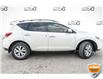2013 Nissan Murano  (Stk: 27947AUXZ) in Barrie - Image 4 of 26