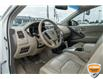 2013 Nissan Murano  (Stk: 27947AUXZ) in Barrie - Image 8 of 26