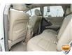 2013 Nissan Murano  (Stk: 27947AUXZ) in Barrie - Image 10 of 26