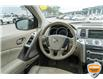 2013 Nissan Murano  (Stk: 27947AUXZ) in Barrie - Image 12 of 26