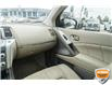 2013 Nissan Murano  (Stk: 27947AUXZ) in Barrie - Image 13 of 26