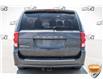 2016 Dodge Grand Caravan SE/SXT (Stk: 34985AUXZ) in Barrie - Image 6 of 21