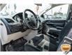 2016 Dodge Grand Caravan SE/SXT (Stk: 34985AUXZ) in Barrie - Image 7 of 21