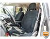2016 Dodge Grand Caravan SE/SXT (Stk: 34985AUXZ) in Barrie - Image 8 of 21