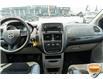 2016 Dodge Grand Caravan SE/SXT (Stk: 34985AUXZ) in Barrie - Image 9 of 21