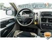 2016 Dodge Grand Caravan SE/SXT (Stk: 34985AUXZ) in Barrie - Image 10 of 21