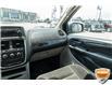2016 Dodge Grand Caravan SE/SXT (Stk: 34985AUXZ) in Barrie - Image 11 of 21