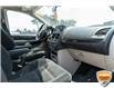 2016 Dodge Grand Caravan SE/SXT (Stk: 34985AUXZ) in Barrie - Image 12 of 21