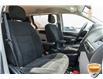 2016 Dodge Grand Caravan SE/SXT (Stk: 34985AUXZ) in Barrie - Image 13 of 21