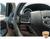 2016 Dodge Grand Caravan SE/SXT (Stk: 34985AUXZ) in Barrie - Image 15 of 21