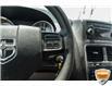 2016 Dodge Grand Caravan SE/SXT (Stk: 34985AUXZ) in Barrie - Image 16 of 21