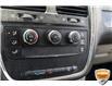 2016 Dodge Grand Caravan SE/SXT (Stk: 34985AUXZ) in Barrie - Image 19 of 21