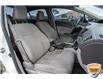 2012 Honda Civic EX Black