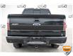 2014 Ford F-150 FX4 (Stk: 35128AUXZ) in Barrie - Image 6 of 25