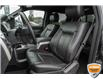2014 Ford F-150 FX4 (Stk: 35128AUXZ) in Barrie - Image 9 of 25