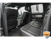 2014 Ford F-150 FX4 (Stk: 35128AUXZ) in Barrie - Image 10 of 25