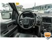 2014 Ford F-150 FX4 (Stk: 35128AUXZ) in Barrie - Image 12 of 25