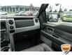 2014 Ford F-150 FX4 (Stk: 35128AUXZ) in Barrie - Image 13 of 25