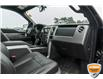 2014 Ford F-150 FX4 (Stk: 35128AUXZ) in Barrie - Image 14 of 25