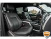 2014 Ford F-150 FX4 (Stk: 35128AUXZ) in Barrie - Image 15 of 25
