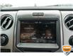 2014 Ford F-150 FX4 (Stk: 35128AUXZ) in Barrie - Image 21 of 25