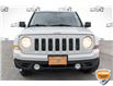 2013 Jeep Patriot Sport/North (Stk: 27970UZ) in Barrie - Image 3 of 22